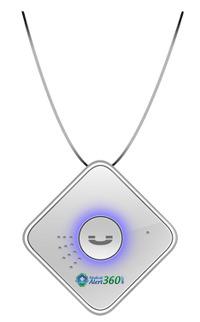 Mobile medical alert alarm systems for seniors living at home mobile medical alarms for seniors aloadofball Gallery