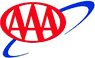 AAA Logo | Medical Alert Alarm System